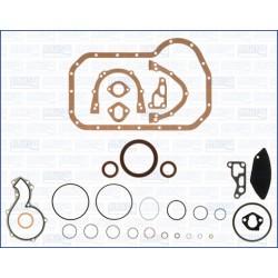 SERIE COMPLEMENTARE AUDI - SEAT - VW motori benzina e diesel