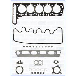 SERIE SMERIGLIO MERCEDES W115-W123-S123-C123-W460-209D-309D-409D