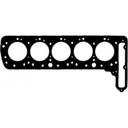 GUARNIZIONE TESTATA MERCEDES W115 W123 S123 C123 W460