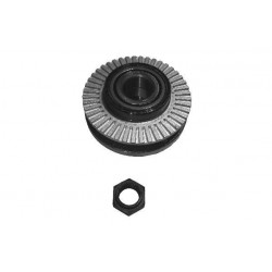 KIT CUSCINETTO POST. ABS ALFA 145 - 146 - 155 FIAT / LANCIA ABS