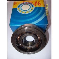 CUSCINETTO 25X65/70X22 RIV 10016