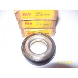 CUSCINETTO RIV 22X45X14,2/15