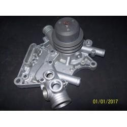 POMPA ACQUA RENAULT 5 1.4 Alpine Turbo / 7701460254-7701461239
