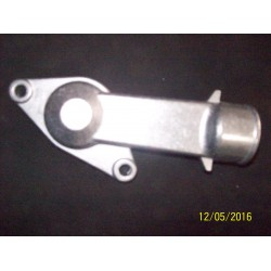 FLANGIA REFRIG.OPEL ASTRA F - G CORSA A - B VECTRA A - B / 1338151
