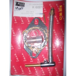 KIT CARBURATORE S.U. HS4