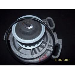 POMPA ACQUA AUDI 100 - VW LT28-35 LT40-55 - VOLVO 240-740-760-780-940-940 II-960 / 069121005D