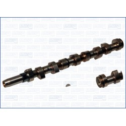 ALBERO A CAMMES FORD 1.8 D - TD / 6173095 - 89FF6250AA