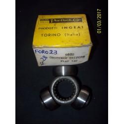 CROCIERA TRIPOIDE FIAT 128 - LANCIA DELTA - FIAT X1/9 / 4247393 / 9880 /
