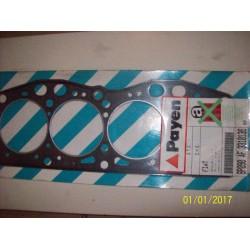 GUARNIZIONE TESTATA FIAT RITMO 1.3 FIAT 128 1.3 Sport / BP090 - 4434864 - 4448401