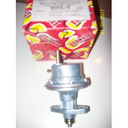 POMPA CARBURANTE CITROEN AMI 8 Super-AXEL-GS-GSA-GSX-CLUB/1865-5428535-5428536-5428537-5467097-5491102-5506938-90533122-95493324