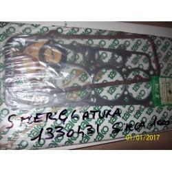 SERIE SMERIGLIO C.T.C. TALBOT SIMCA 900 1000 / P° 68 /1330431-22878Y