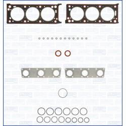 SERIE SMERIGLIO CITROEN XM 3.0 V6 PEUGEOT 605 3.0 / D31114 - 0197.E1 - 0209A4 - 0209A5 - 0956.30