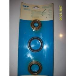 CUSCINETTI VW KAEFER 1200 - 1300 - 1302 - 1600 - / VKBA530 - 311405625E - 311405645