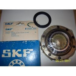 KIT CUSCINETTO POSTERIORE CITROEN CX I II SERIE / VKBA666 - 95619164