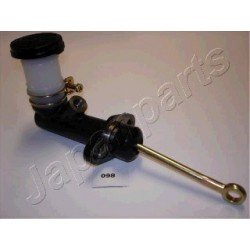 POMPA FRIZIONE JEEP CHEROKEE 2.1 TD GIRLING / FR-098 - 53001163