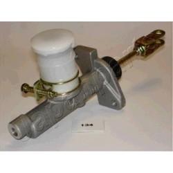 POMPA FRIZIONE NISSAN PATROL III/1 3.2D - 3.2TD /FR-134 - 30610-C7300 / 30610-C7301 / 30610-C7311 / 30610-C8201 / 30610-C8203