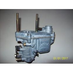 CARBURATORE FIAT 500 F L R / WEBER 26 IMB 10 / 4227560