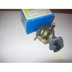 POMPA CARBURANTE PEUGEOT 205 1.3 RALLY / 1450.84-1455.01-1455.03-90582082-96118083