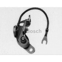 PUNTINE FIAT 850 - 850 T - 1100 T4 - 124 - 125 - 238 B B1 - A111 - A112 -