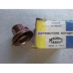 ROTANTE FIAT 1100 103 D R FIAT 600 D - MULTIPLA / 70189001