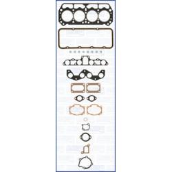 SERIE SMERIGLIO CITROEN C15-PEUGEOT 205-309-TALBOT SIMCA HORIZON SOLARA 1307 1507/417552P -DF106 -0197.C7 - 0197C7 - 0197J6