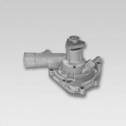 POMPA ACQUA FIAT 1300 - 1500 L  / 4067807 - 4068101 - 4119143