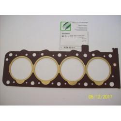 GUARNIZIONE TESTATA PEUGEOT 204 D - 304 DL GL GLD / 1036133514