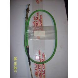 LACCIO FRIZIONE FIAT 131-132-ARGENTA DIESEL pompa CAV / 4429871 - 4428452