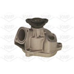 POMPA ACQUA VW TRASPORTER III 1.9 / 240320-10320-025121010B-025121010BV-025121010BX