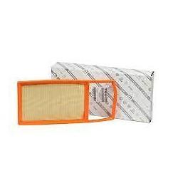 FILTRO ARIA FIAT NEW PANDA 2012 500 - 500 C Multijet / 52000306