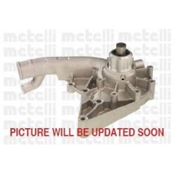 POMPA ACQUA MERCEDES 200 200T 230E 230 TE W123 S123 T1 W460 W461 W463 / A1022001501-A1022001101-A1022000420