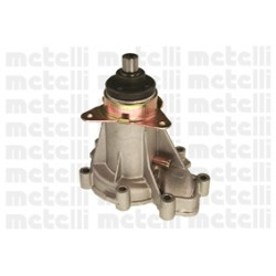 POMPA ACQUA MERCEDES 190 W201 200D W124 200TD S124 E200D /A6012000920-A6012000220-6012000920-6012000220