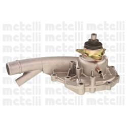 POMPA ACQUA MERCEDES 190 W201 200E 230E W124/ A1022003901-A1022004901
