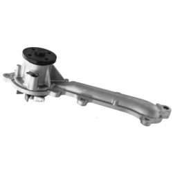 POMPA ACQUA SMART FORTWO Coupè Cabrio (451) 1322000201-1322010000-A1322000201-A1322010000