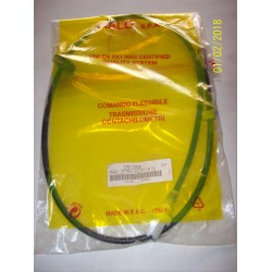CAVO CONTACHILOMETRI FORD ORION III ESCORT V / 6483328