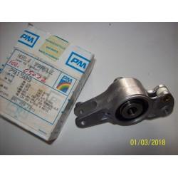 TENDITORE CINGHIA MERCEDES 190 250 W124 / 6012001773 - A6012001773