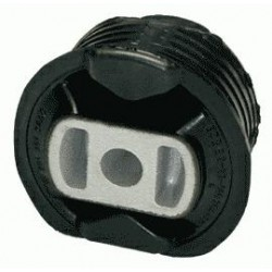 SUPPORTO SOSP.POST.MERCEDES 190 W201/ 2013512842-1293511442