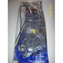 SERIE GUARNIZIONI HONDA ACCORD III 2.0 EX - EXi / 061A1-PJ0-000