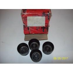 N°4 BICCHIEROTTI PUNTERIE ALFAROMEO ALFASUD 536605