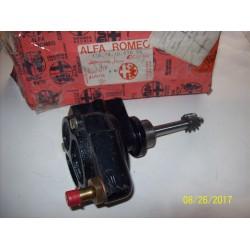 DEPRESSORE FRENI ALFAROMEO ALFETTA - GIULIETTA Turbodiesel / 60522778 - 116761007000