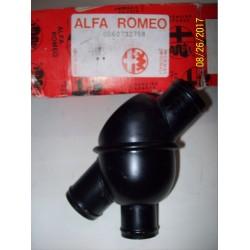TERMOSTATO ORIGINALE ALFAROMEO ALFETTA GIULIETTA / 60732758