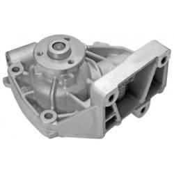 POMPA ACQUA ALFAROMEO AR6 FIAT DUCATO 2.5 D 2.5 TD / 7303030-7301300-METELLI240275