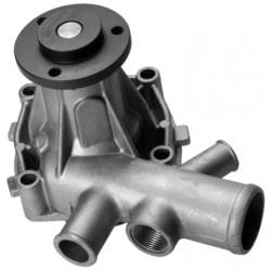 POMPA ACQUA ALFAROMEO 6-75-90-ALFETTA-GIULIETTA 2.5 Turbodiesel /METELLI240453 162060702401-162060702402-60533509-60561806