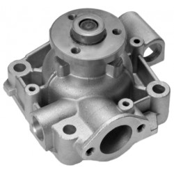 POMPA ACQUA IVECO DAILY I 35-10  45-10  49-10 / 99459755-7303056-2995627-METELLI240317