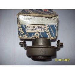 CUSCINETTO REGGISPINTA LANCIA FULVIA 2C HF COUPE' / QHCCT728