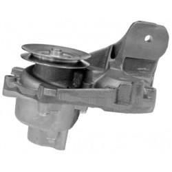 POMPA ACQUA FIAT RITMO 1.7 Diesel SEAT IBIZA I RONDA 1.7 D -BUGATTI PA0022-4364117-5944047-5984047-SE700032000A-SE700032010A
