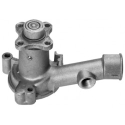 POMPA ACQUA FORD ESCORT II 1.1 1.6 RS-METELLI 240266-5004998-6065714-EPW44-1126037-5020425