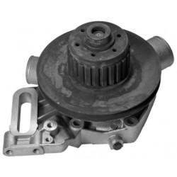 POMPA ACQUA CITROEN CX I  2400 - 2400 GTI - BUGATTI PA0153 - 75512184 - 75530141