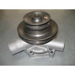 POMPA ACQUA CITROEN CX I PALLAS 2200 Diesel - BUGATTI PA0152 - 75506922-75522428- 5480675