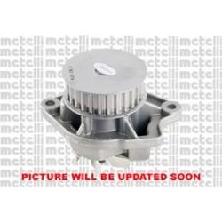 POMPA ACQUA AUDI SEAT VW SKODA 1.4 16V-METELLI 240674-036121005S-036121005Q-036121008K-036121008L-036121008M